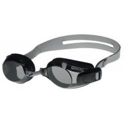 Zestaw okulary + czepek adult pool set