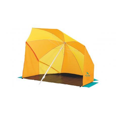 Parasol namiot plażowy Coast