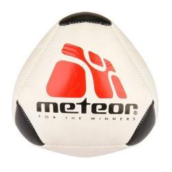 Piłka chińskie Rugby 3