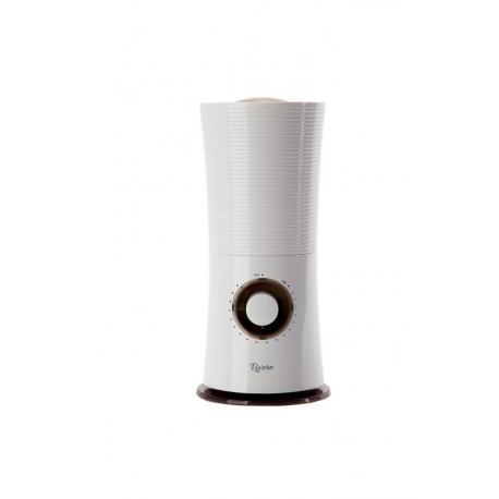 Nawilżacz powietrza ultradźwiękowy Rivere IonGrey