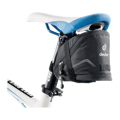 Sakwa rowerowa Bike Bag II Deuter