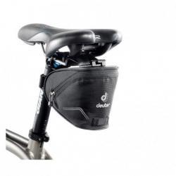 Sakwa rowerowa Bike Bag III Deuter