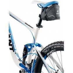 Sakwa rowerowa Bike Bag I Deuter