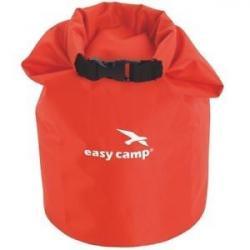 Worek transportowy wodoodporny Dry-Pack M Easy Camp