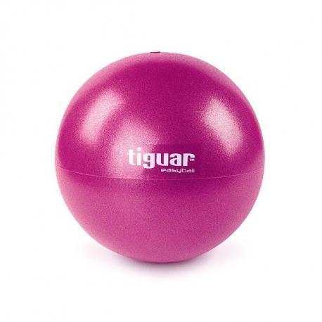 Piłka do ćwiczeń Tiguar Easy Ball 25 cm.