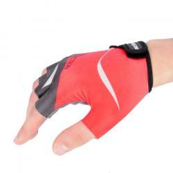 Rękawiczki rowerowe METEOR BIKE-X20