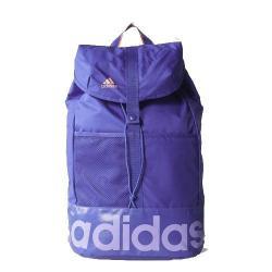 Plecak Performance S29431 fiolet Adidas