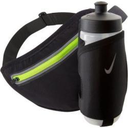 Saszetka do biegania Lean 22oz Hydration Waistpack Nike
