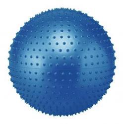 Piłka gimastyczna masująca BB 003 56 cm Body Sculpture