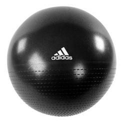 Piłka gimastyczna 75 cm Adidas