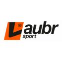 Laubr